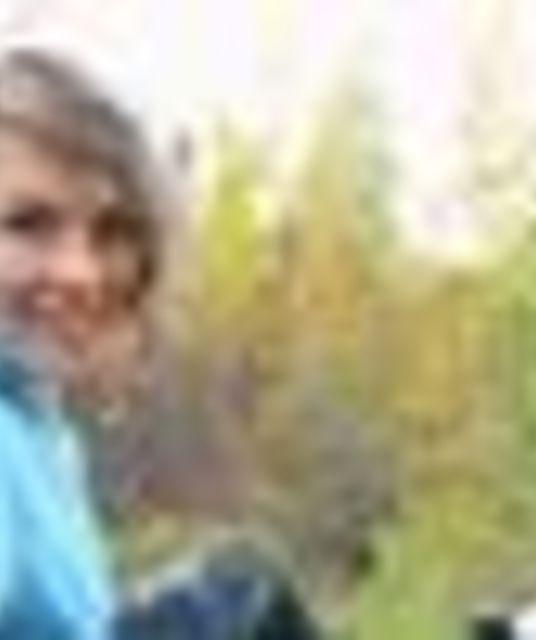 avatar Anne Häkkinen