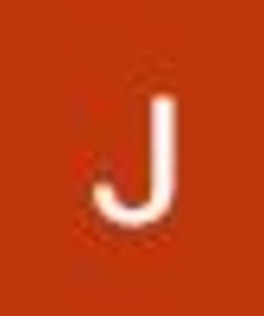 avatar Joonas Salmi