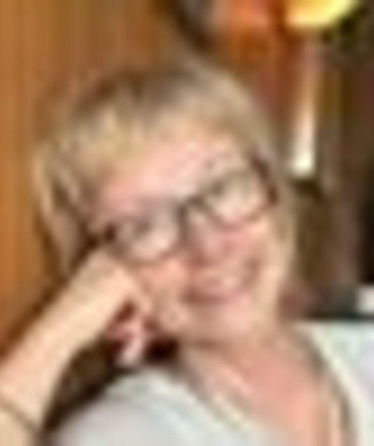 avatar Heli Vatanen