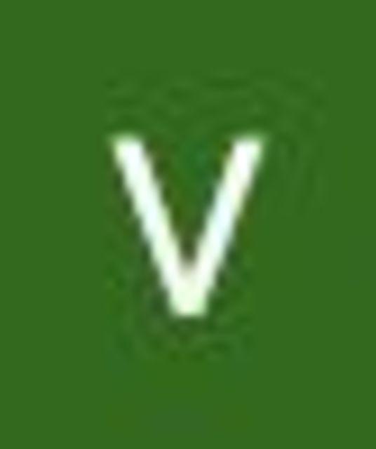 avatar Veikka Tiensuu