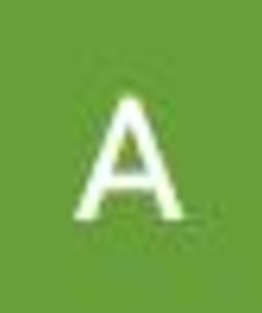 avatar Ada Kovasiipi