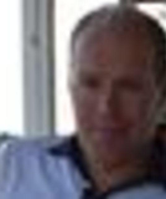 avatar Petteri Kotimaa