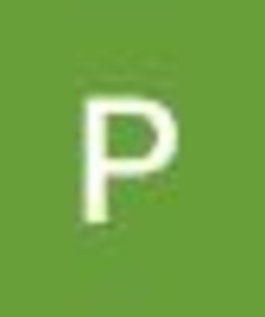 avatar Päivi Kivistö