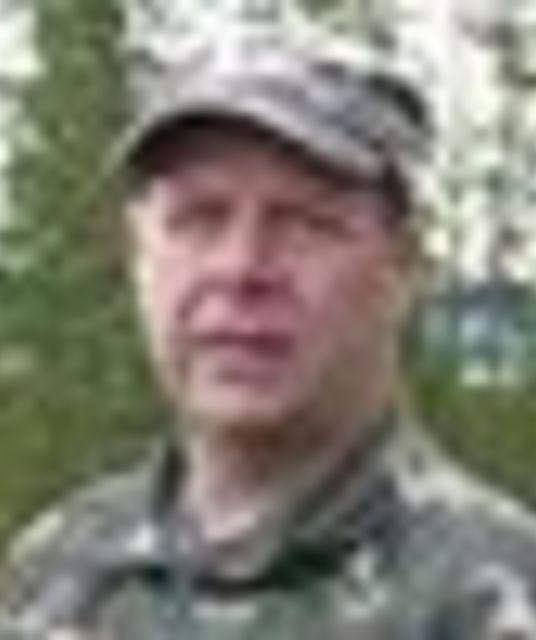 avatar Veli-Matti Vainio