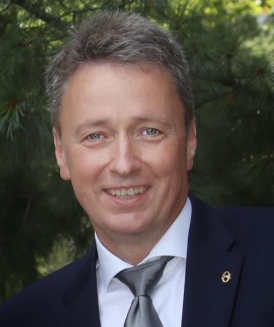 avatar Jussi Salonen