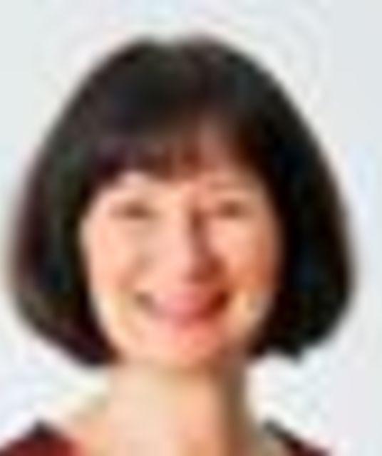 avatar Heli Höök