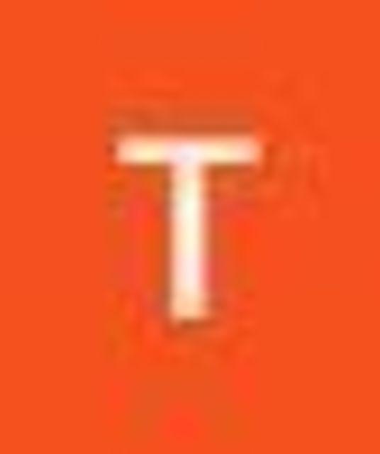 avatar TL