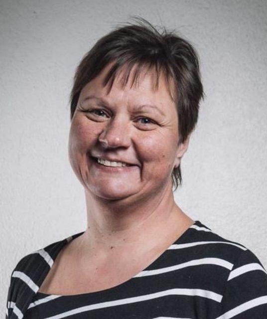 avatar Katja Repo