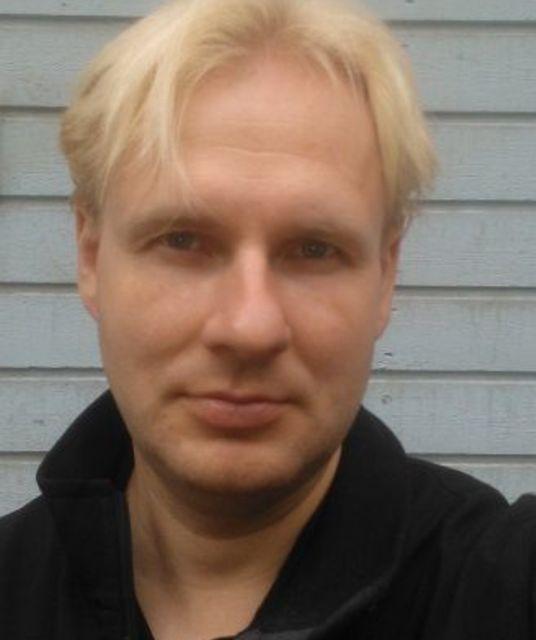 avatar Toni Luode