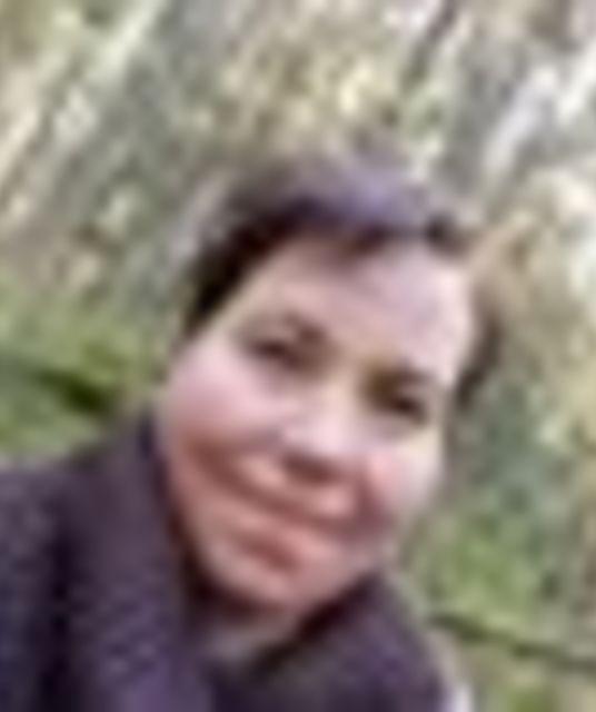 avatar Kati Luostari