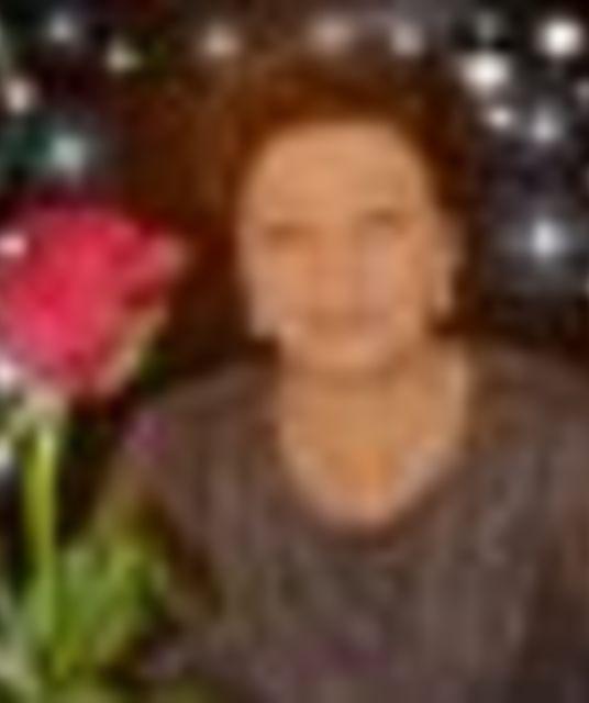 avatar Niina Valve
