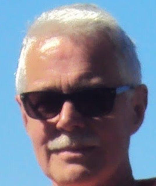 avatar Markku Riistama