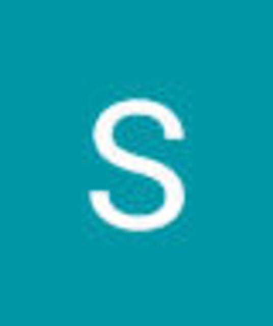 avatar Sanna Koo