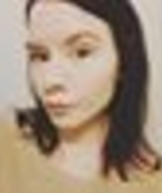 avatar Kirsi Mikkonen