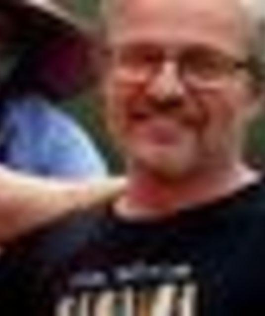 avatar Teppo Koskela