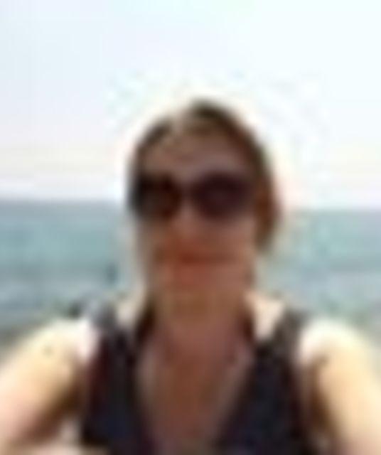 avatar Tiina Backlund