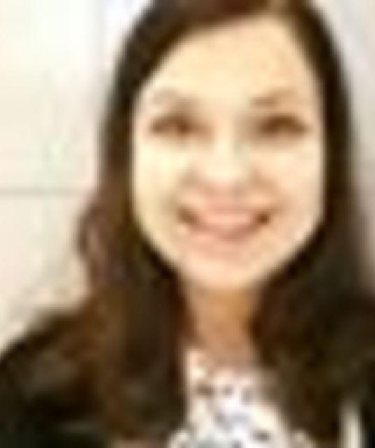 avatar Carita Lehtonen